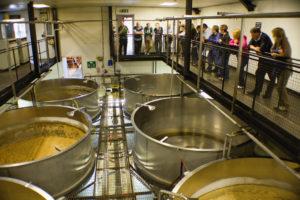 Brewery-Tour-Limo-Minneapolis