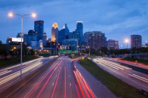 minneapolis-926411_960_720